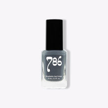 786 Breathable Nail Polish - Xi'an