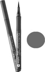 Topface - Perfective High Intensity Pigmented Eyeliner - Grey