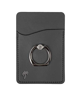 The Ring Wallet