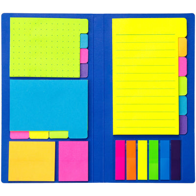 sticky notes bundle