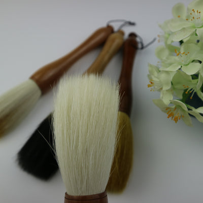 Chinese Calligraphy Drawing Brush Set