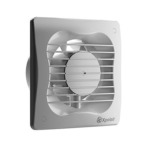 Ventilateur de Plafond 93225AW (Refurbished A+)