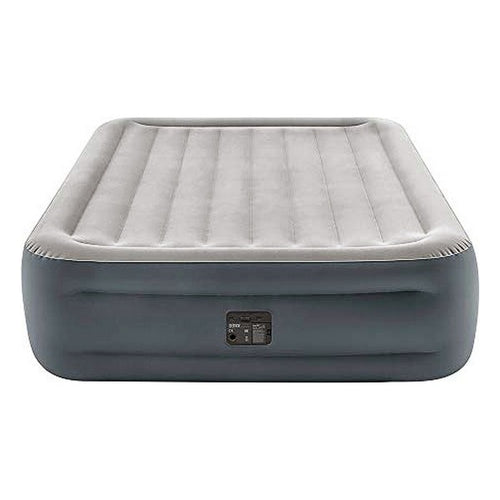 Air bed Intex 64126NP Essential Rest (152 x 203 cm) (Refurbished A+)