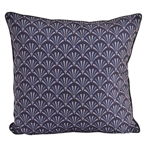 Coussin Dekodonia Gatsby Polyester (45 x 45 cm)