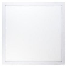 Plaque LED Ledkia A 48 W 3950 Lm (Blanc chaud 2800K - 3200K)