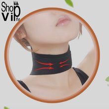 Bandeau d'acupuncture pour le cou, Medical, ShopVip