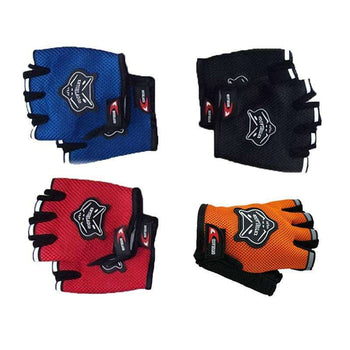 Gants de Crossfit / musculation, , ShopVip