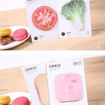 Post it sandwich, , ShopVip