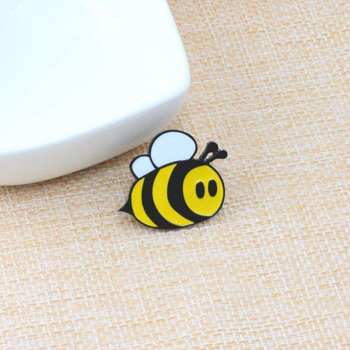 Pin's abeilles, , ShopVip