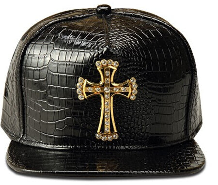 Baseball Jesus Hats