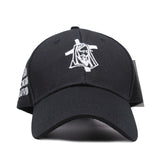LIBERWOOD Jesus pray baseball caps Christian Holy Cross Faith Jesus cap hat GOD KNOWS I LOVED snapback hats cap for men hip hop