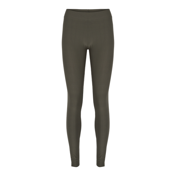 Alma leggings Olive