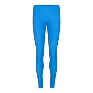 Alma leggings sky blue
