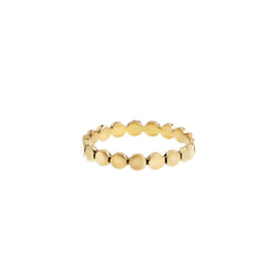 Gali Gold Ring