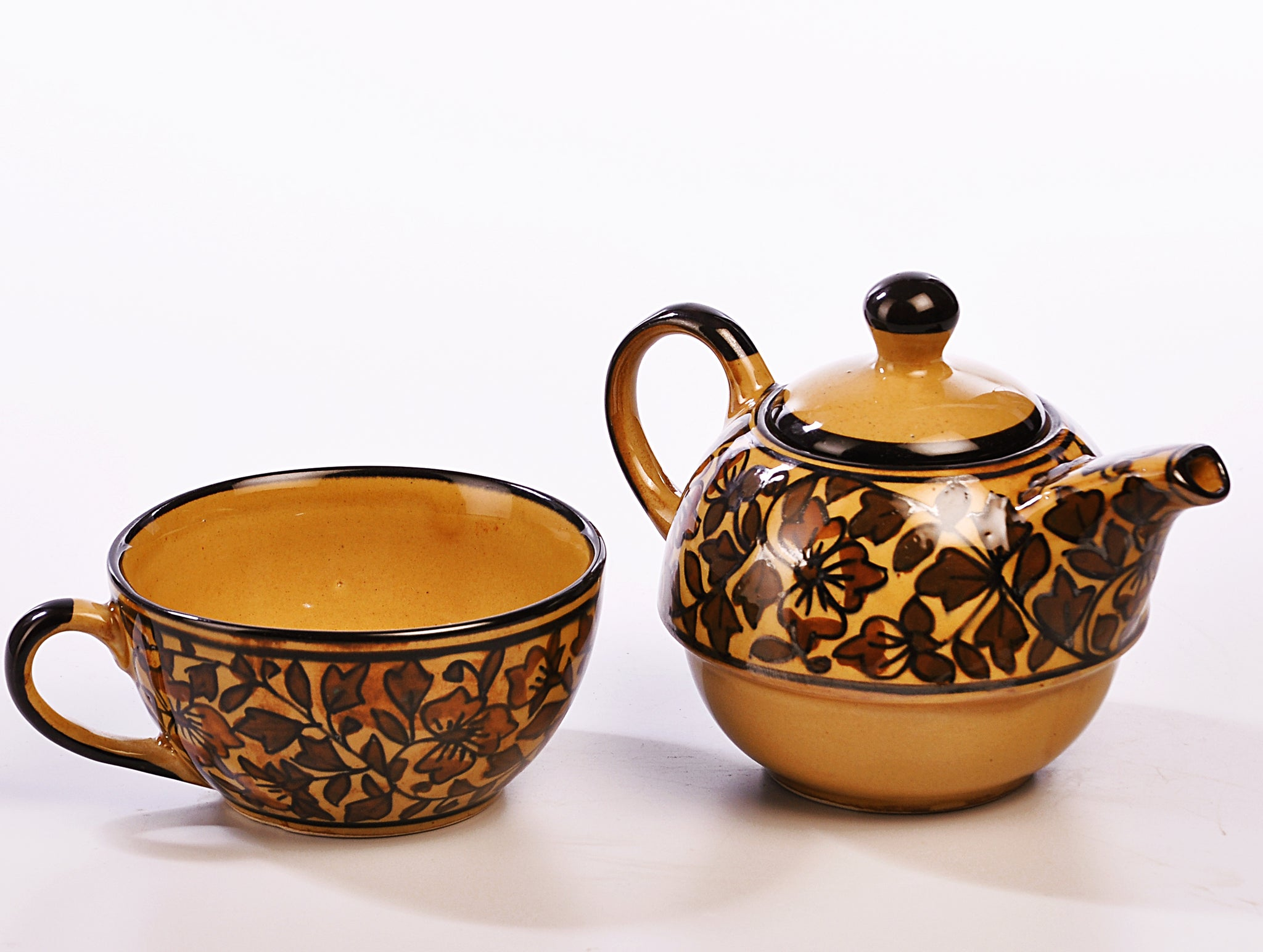 heritage-one-cup-kettle-dec1650