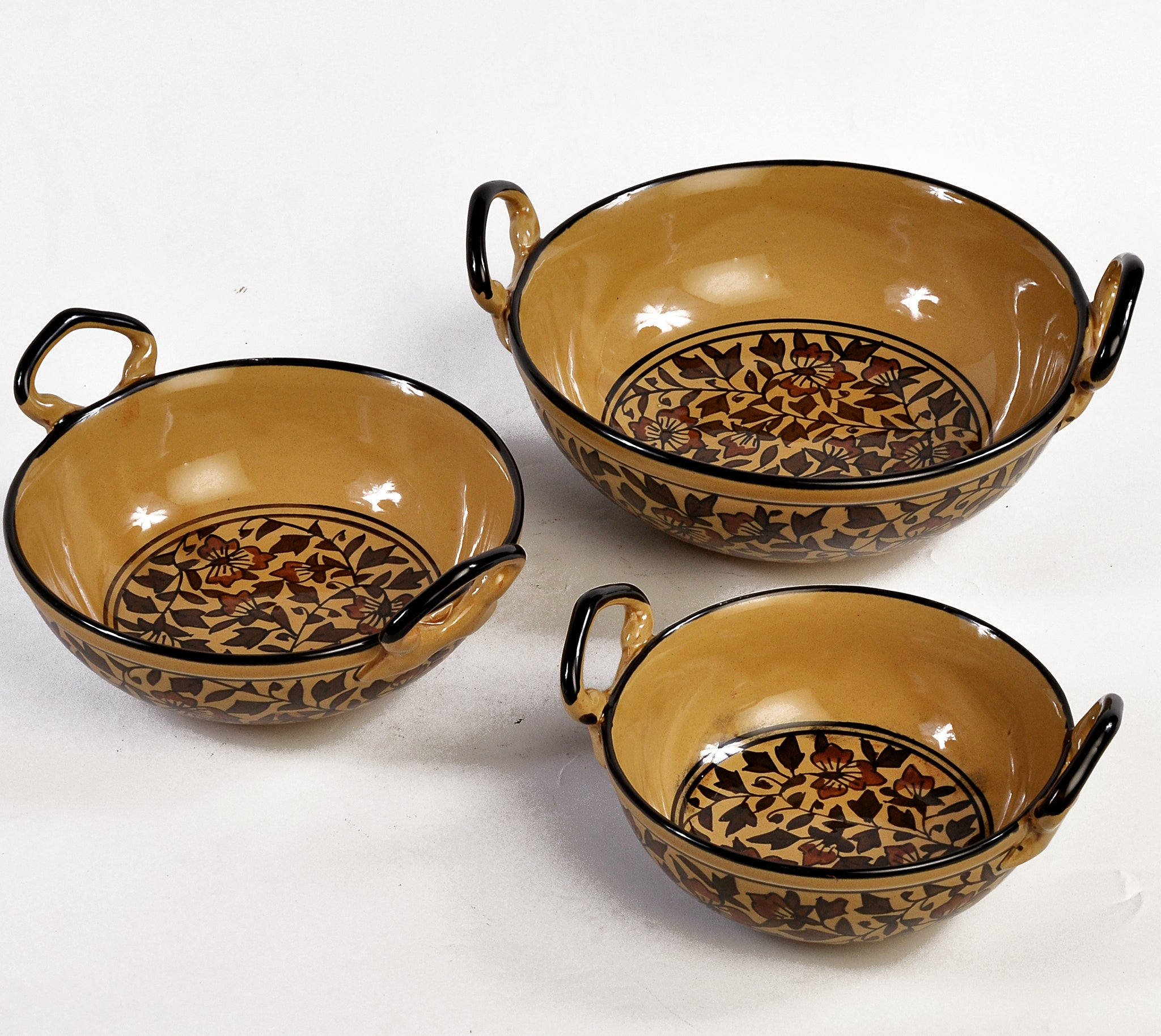 heritage-kadhai-set-deep-bowl-with-handles-dec2069