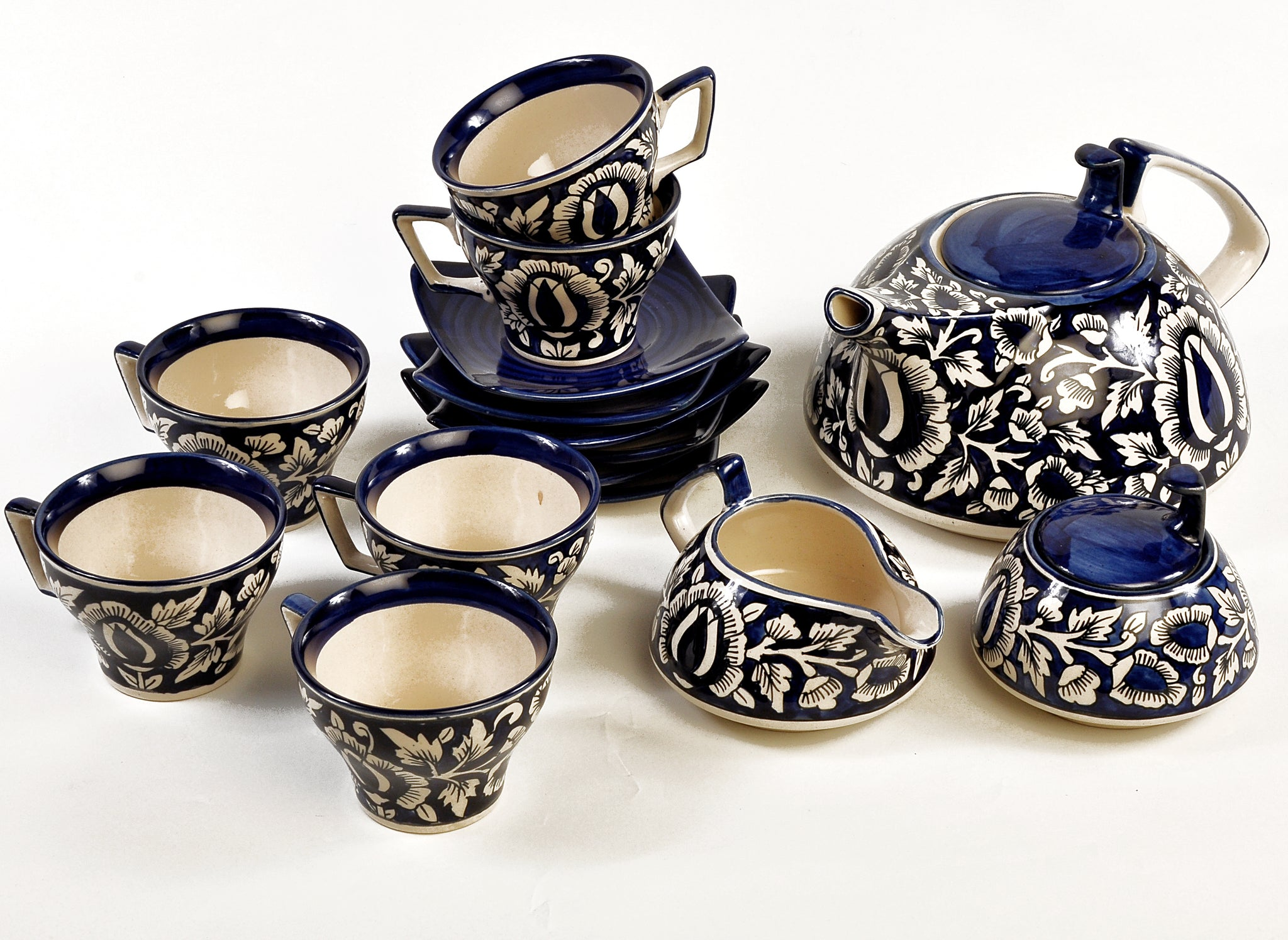 mughal-tea-set-dec5066