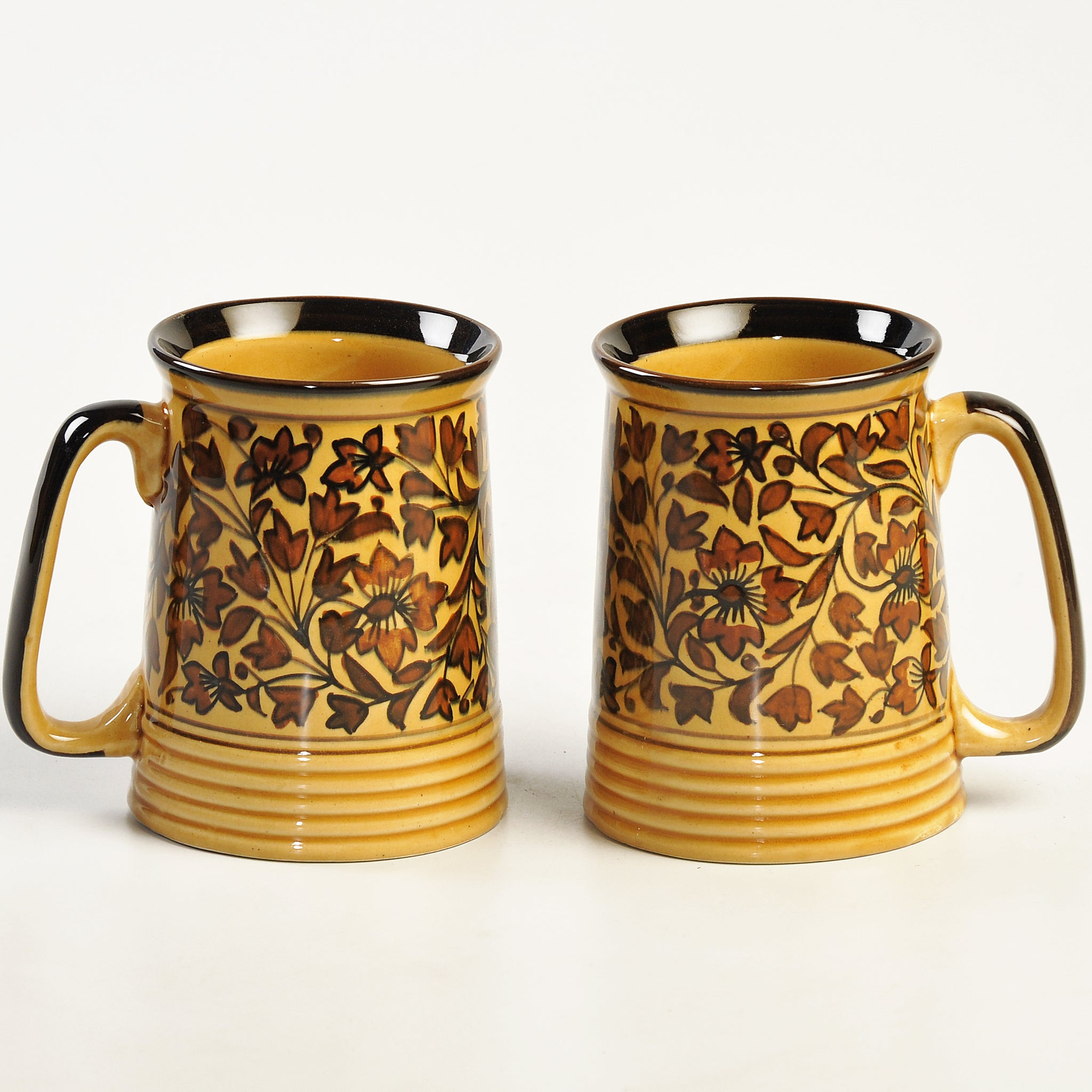 heritage-beer-mugs-dec5100