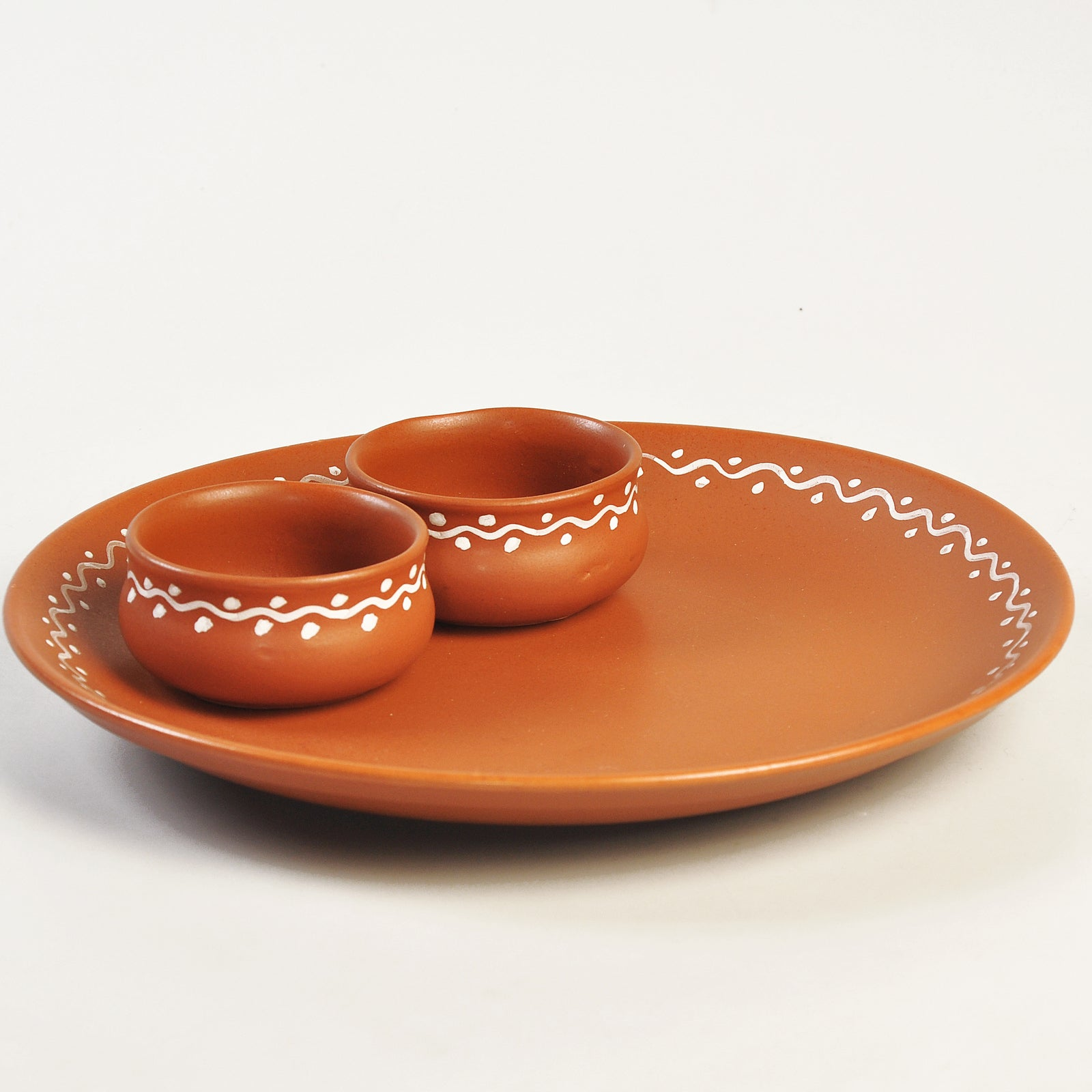 terracotta-snacks-serving-platter-dec5105