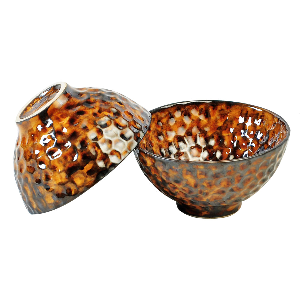diamond-bowls-brown-n-black-dec5242