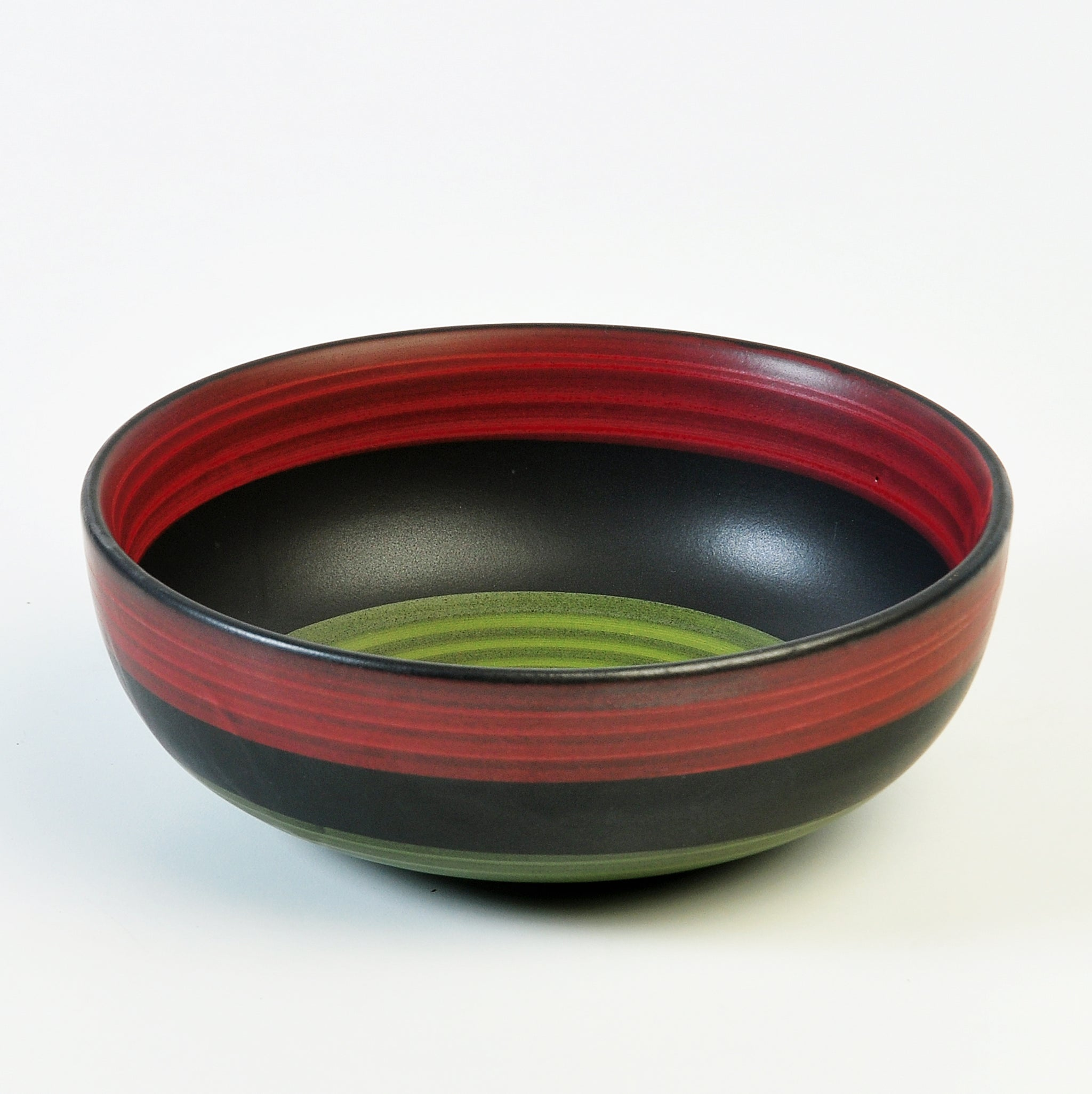 prismatic-snack-bowl-pink-green-black-dec5315