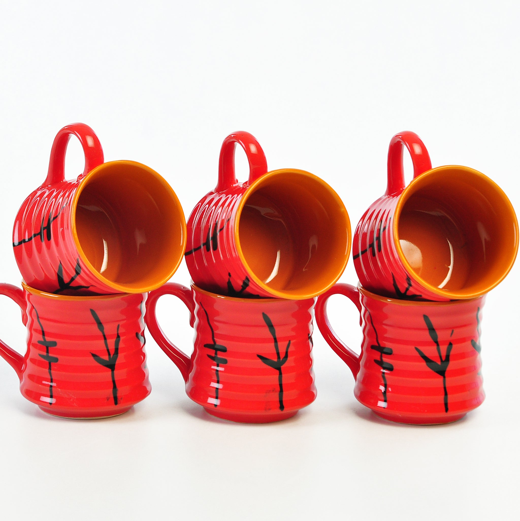 red-n-orange-bamboo-ribbed-tea-cups-dec5403