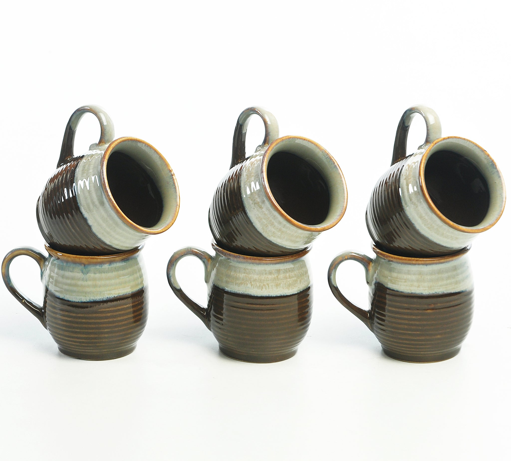 studio-brown-n-offwhite-kullad-coffee-mugs-dec5423