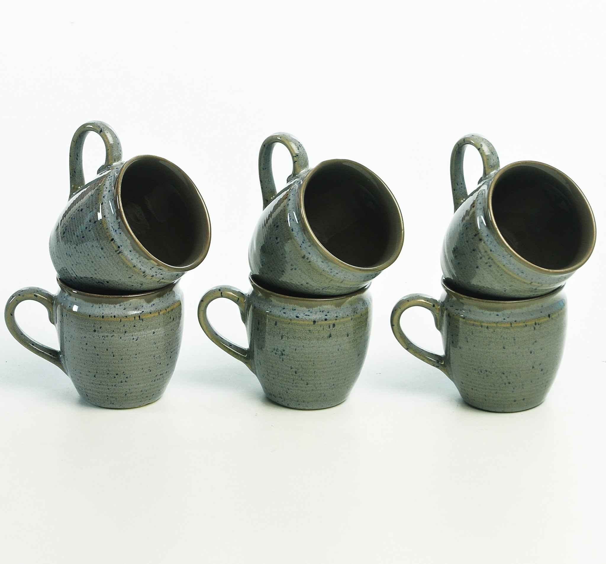 studio-kullad-coffee-mugs-dec5424