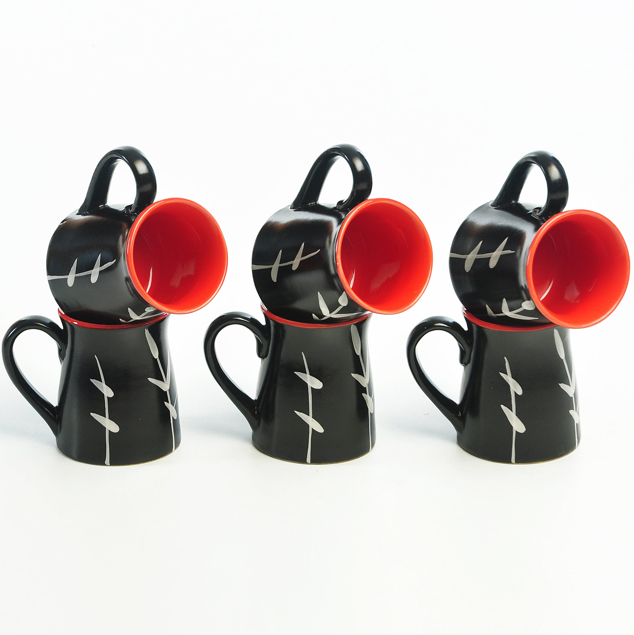 red-and-black-chaste-coffee-mug-dec5425