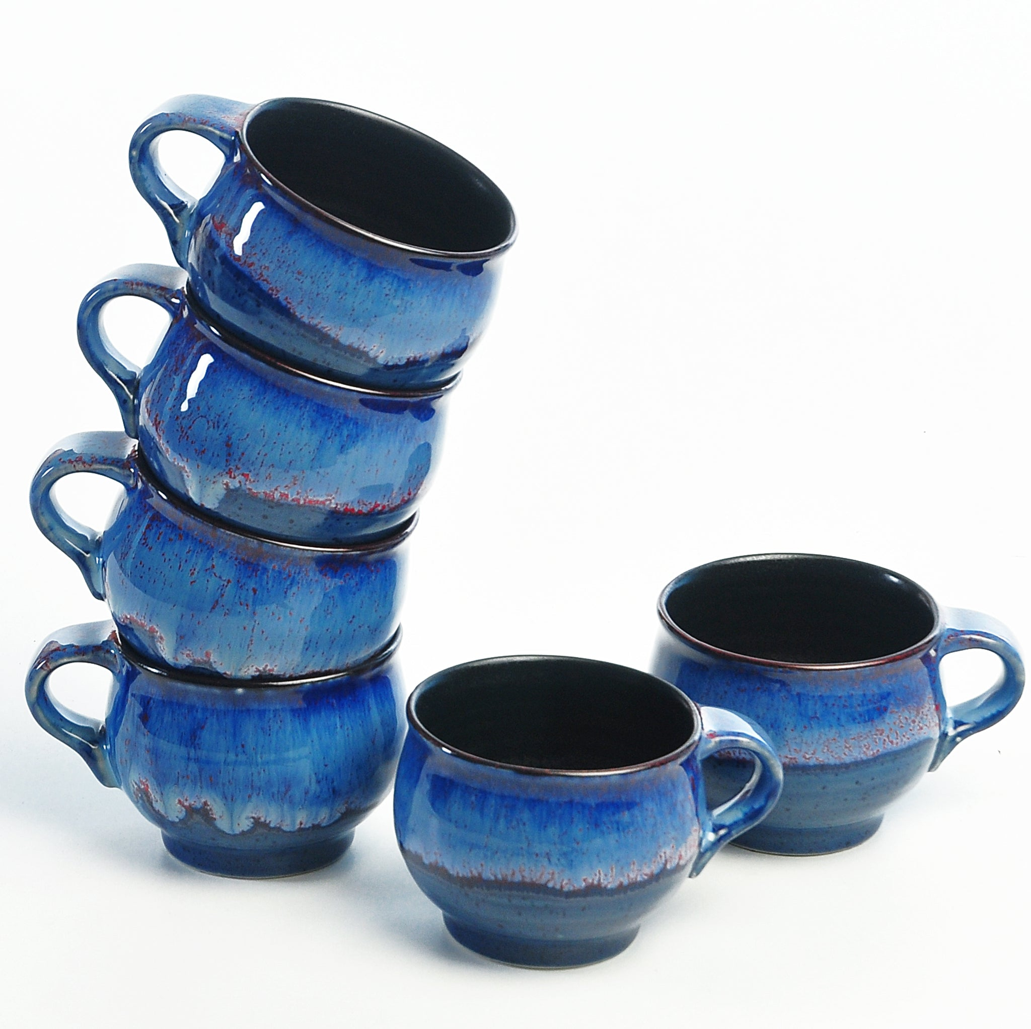 studio-blue-handmade-coffee-mugs-dec5426