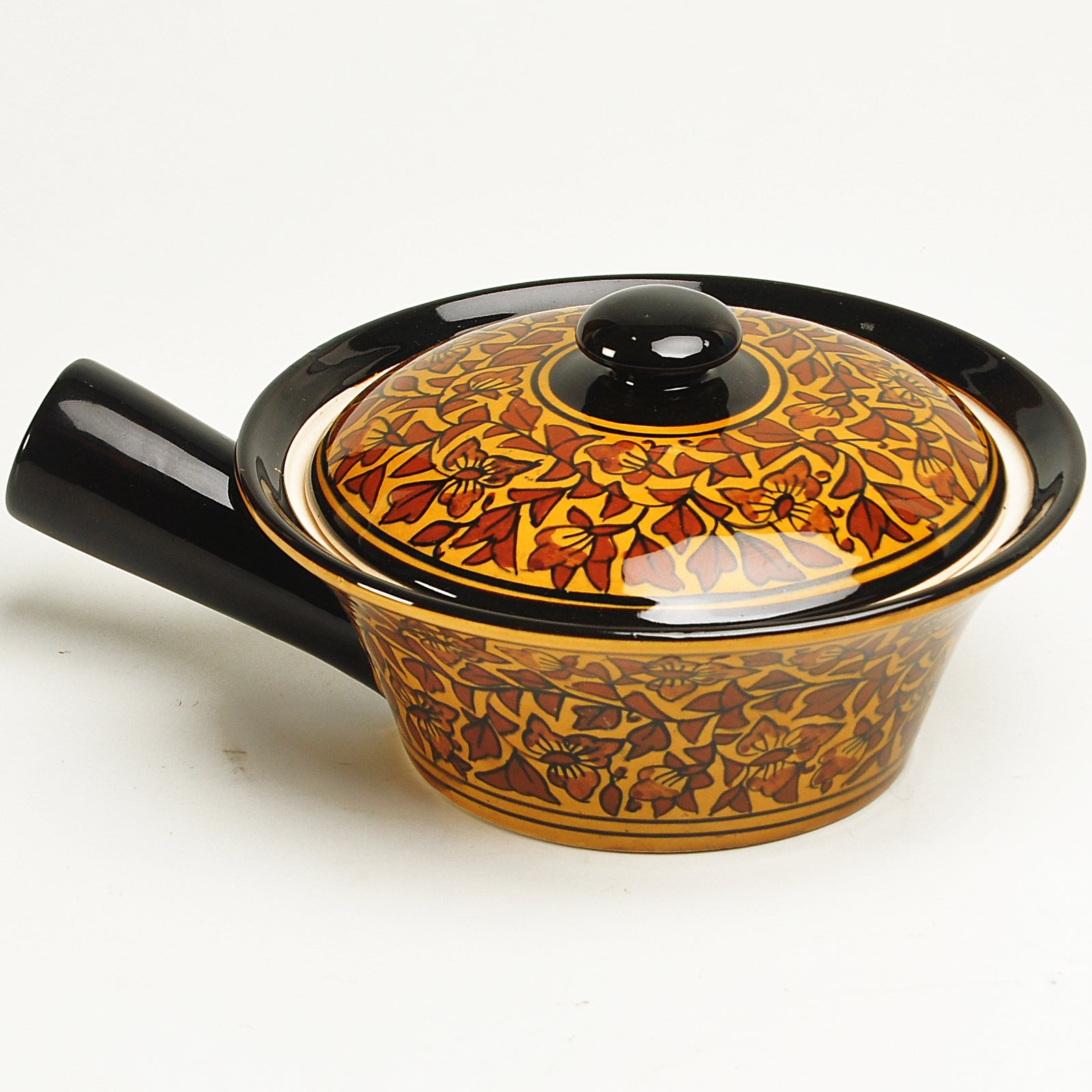 serve-n-style-heritage-bowl-dec5435