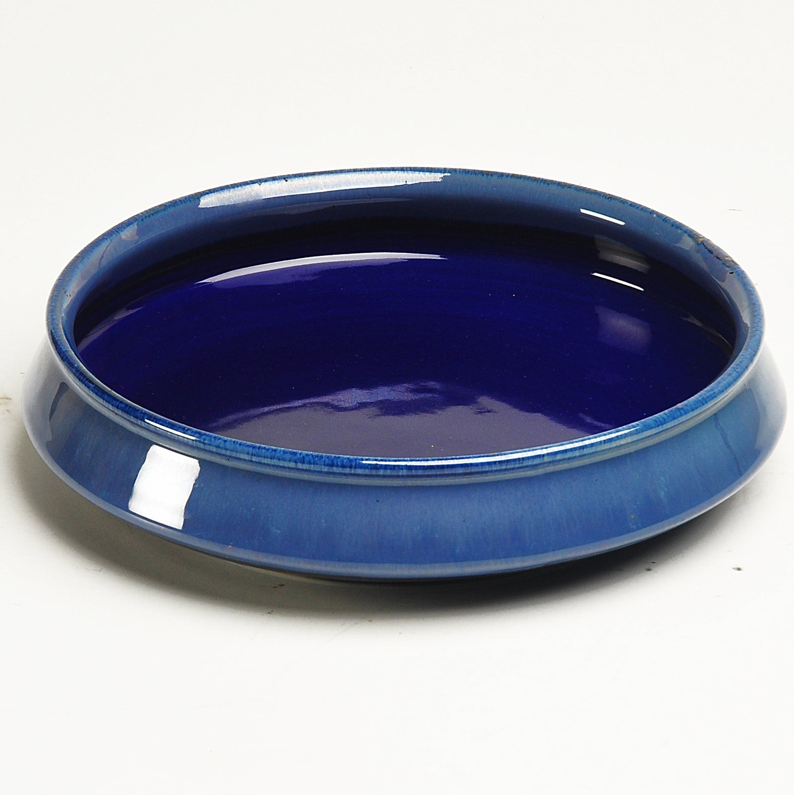 blue-studio-big-urli-bowl-dec5462