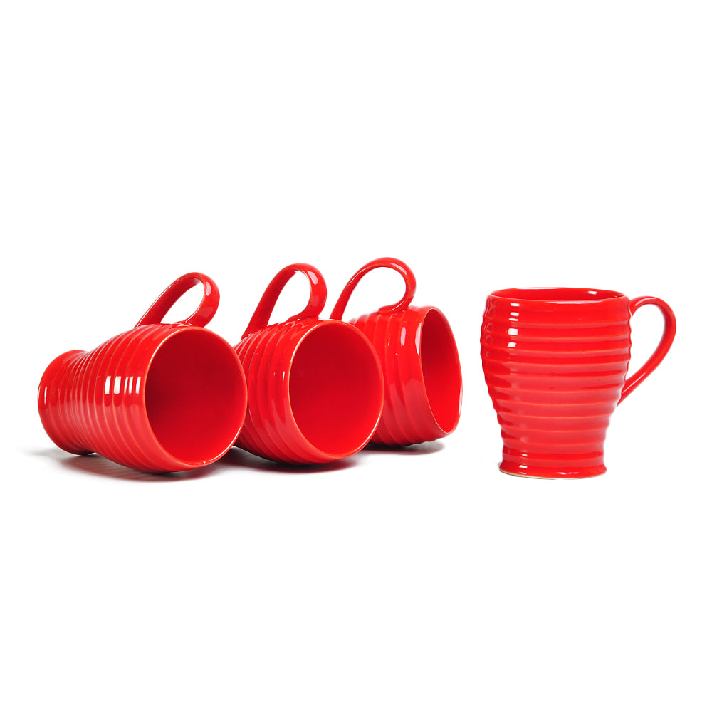 red-cara-coffee-mugs-dec5475