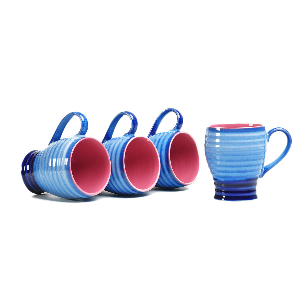 blue-studio-coffee-mugs-dec5478
