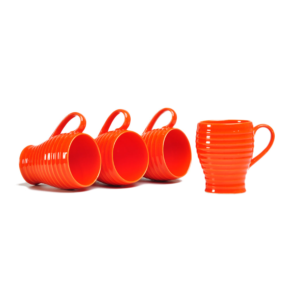 orange-cara-coffee-mugs-dec5479