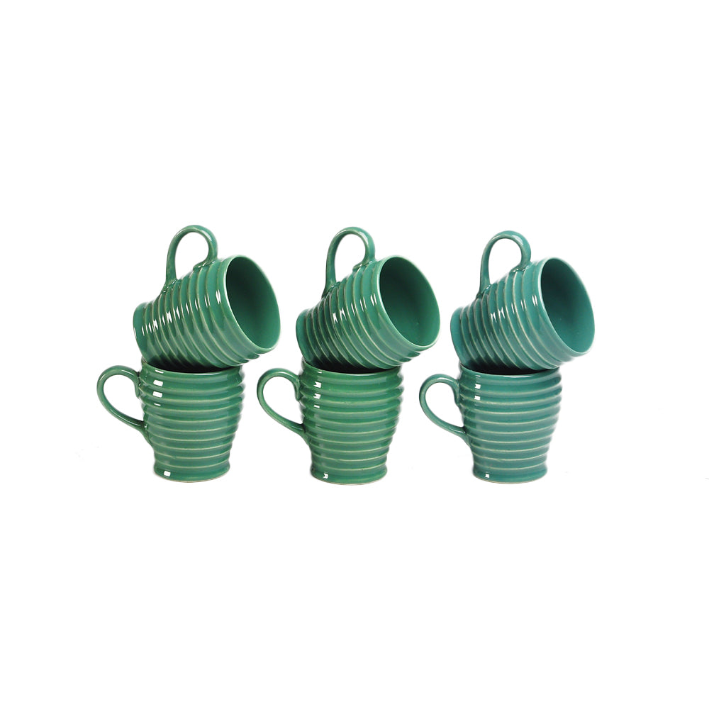 green-cara-tea-cups-dec5480