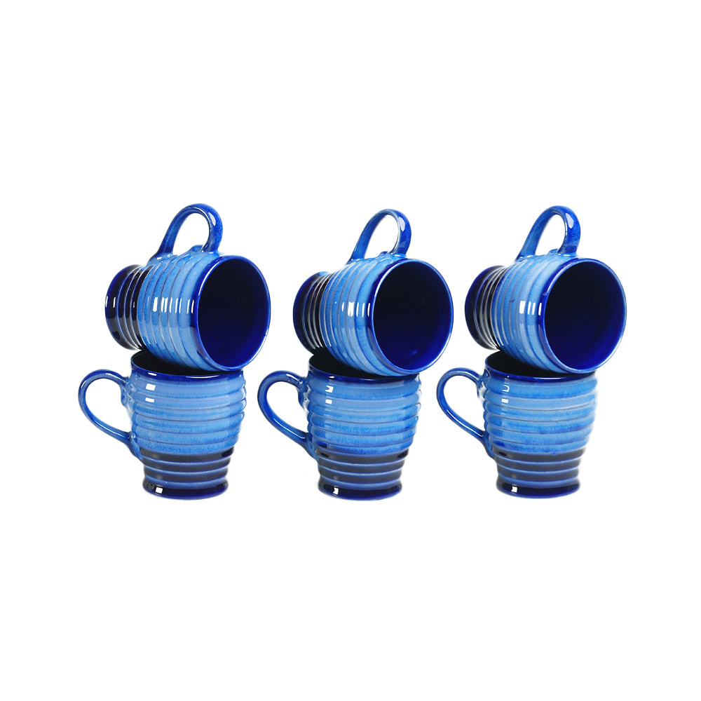 blue-studio-cara-tea-cups-dec5482