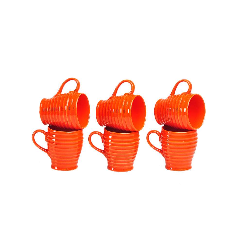 orange-cara-tea-cups-dec5485
