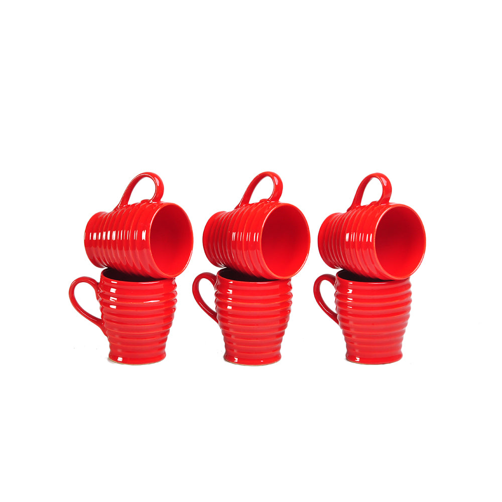 red-cara-tea-cups-dec5486