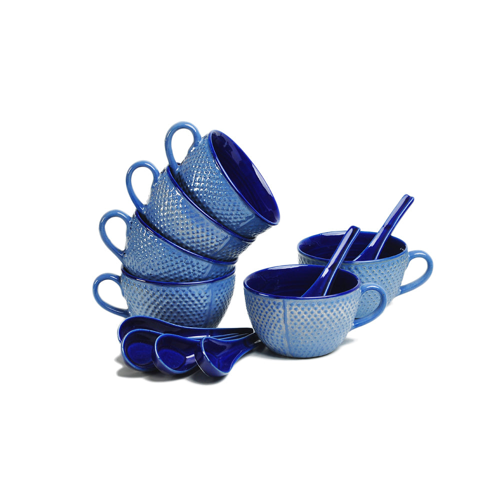 studio-blue-punkt-soup-bowl-dec5492