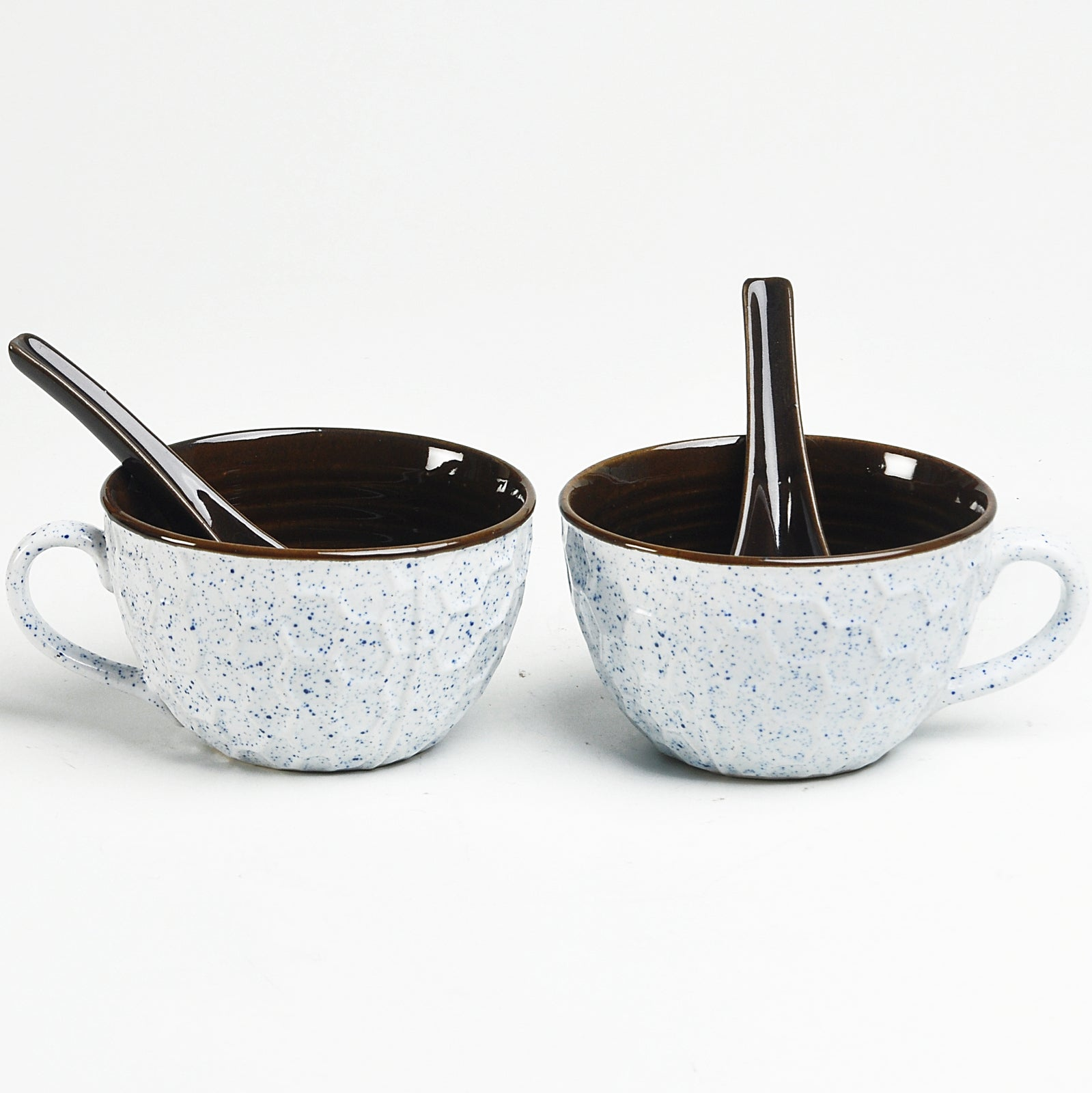 white-n-black-timantti-soup-bowls-dec5497