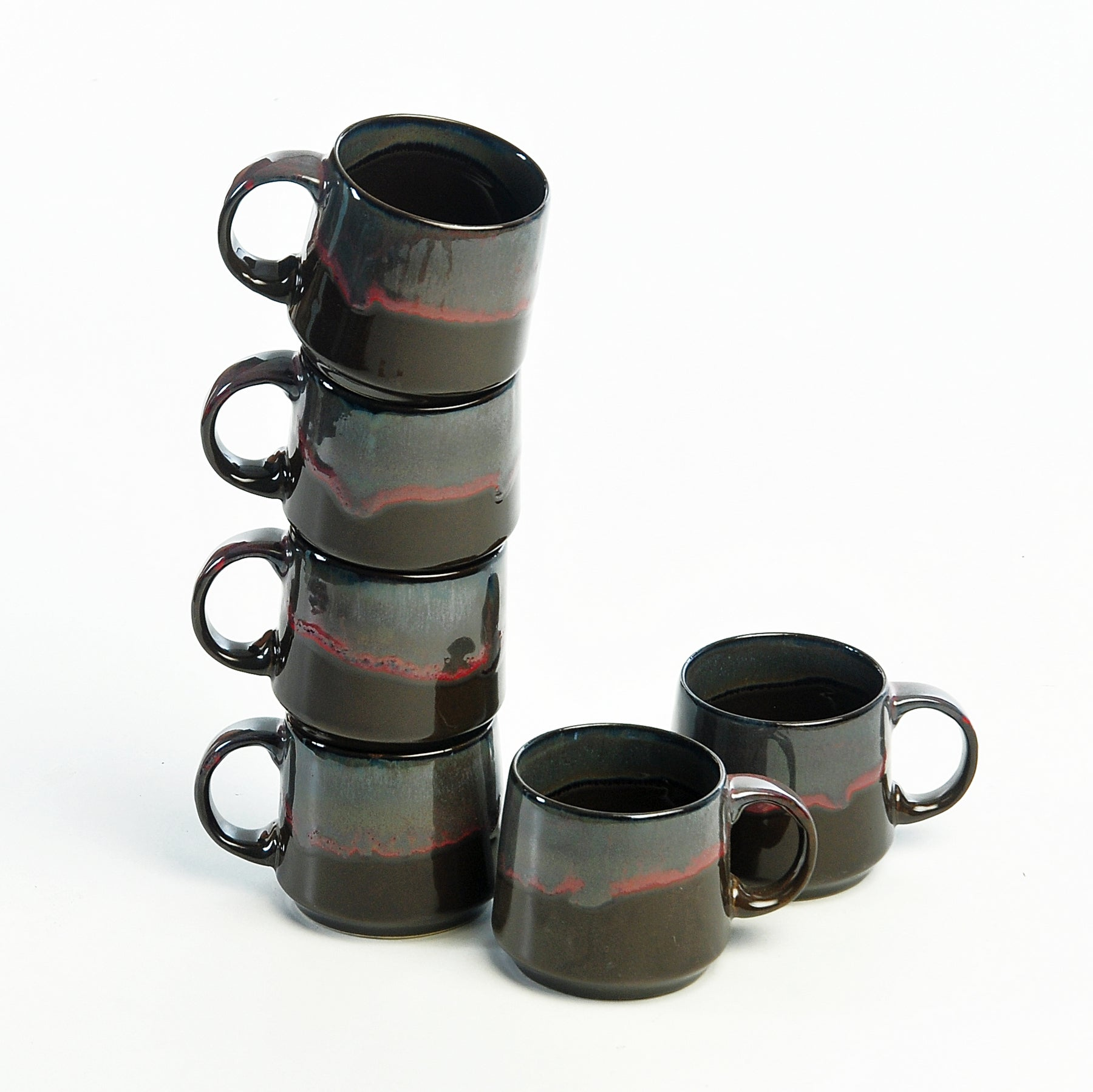 metallic-cottage-tea-cups-dec5427