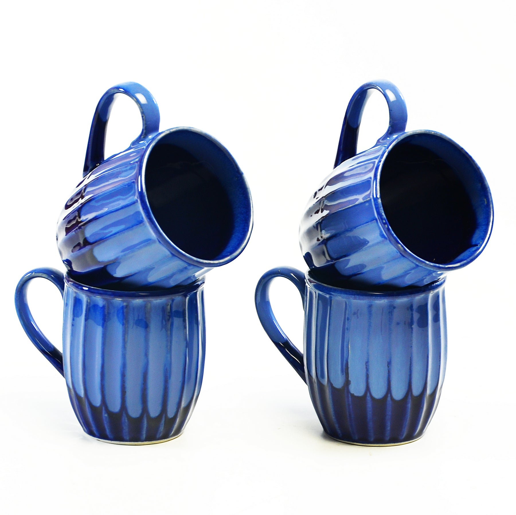 viiva-blue-coffee-mugs-dec5515
