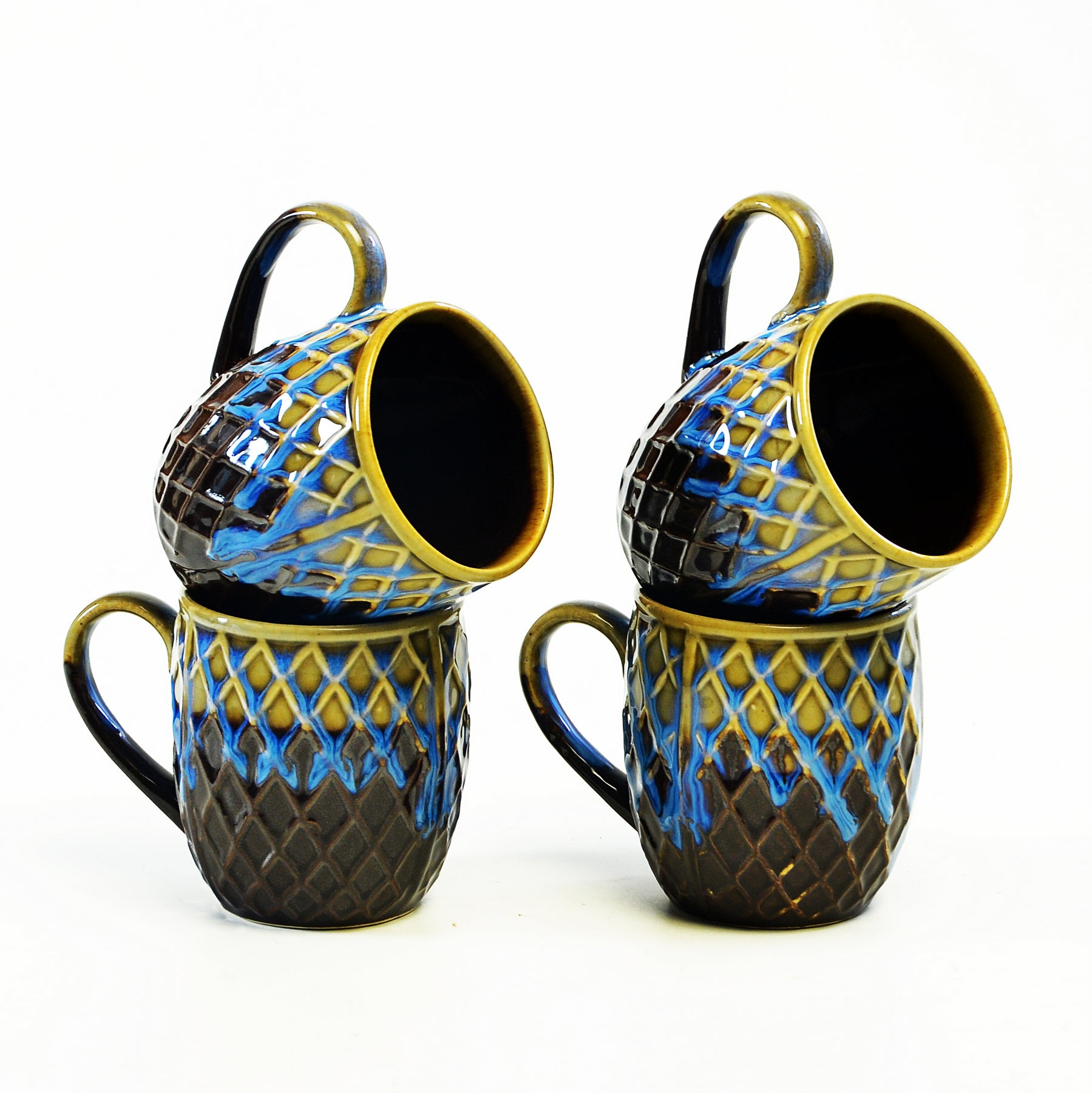 yeni-brown-blue-coffee-mugs-dec5518
