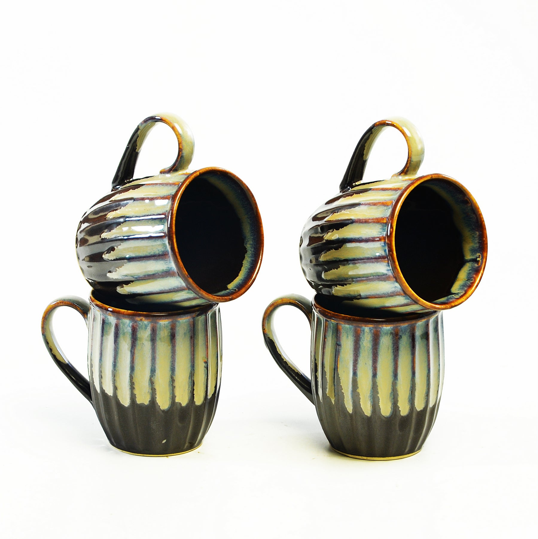 viiva-brown-coffee-mugs-dec5520