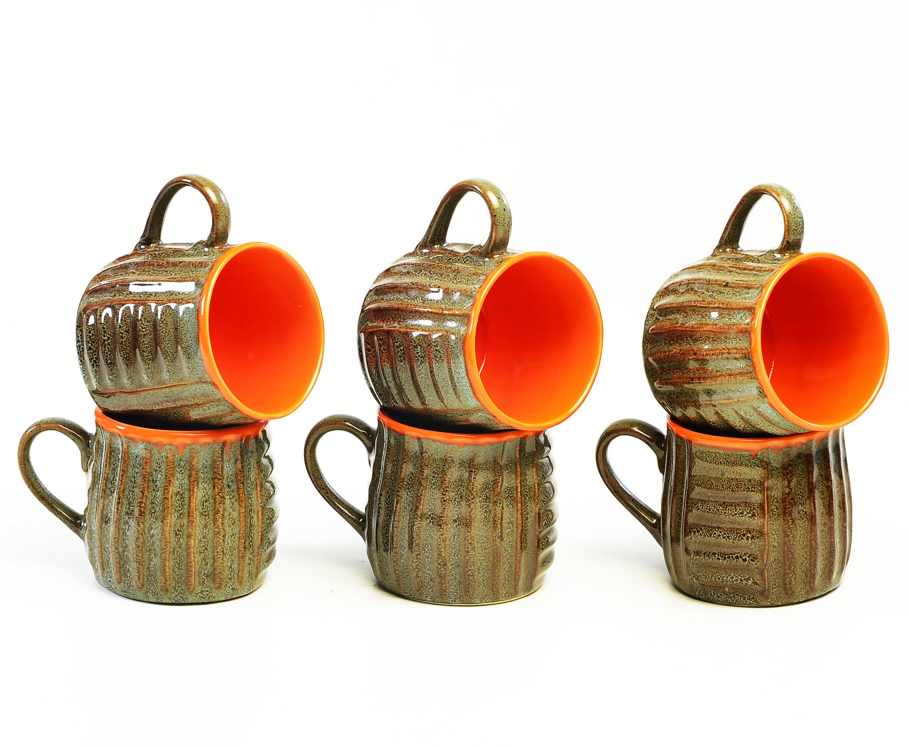 costela-orange-brown-coffee-mugs-dec5524