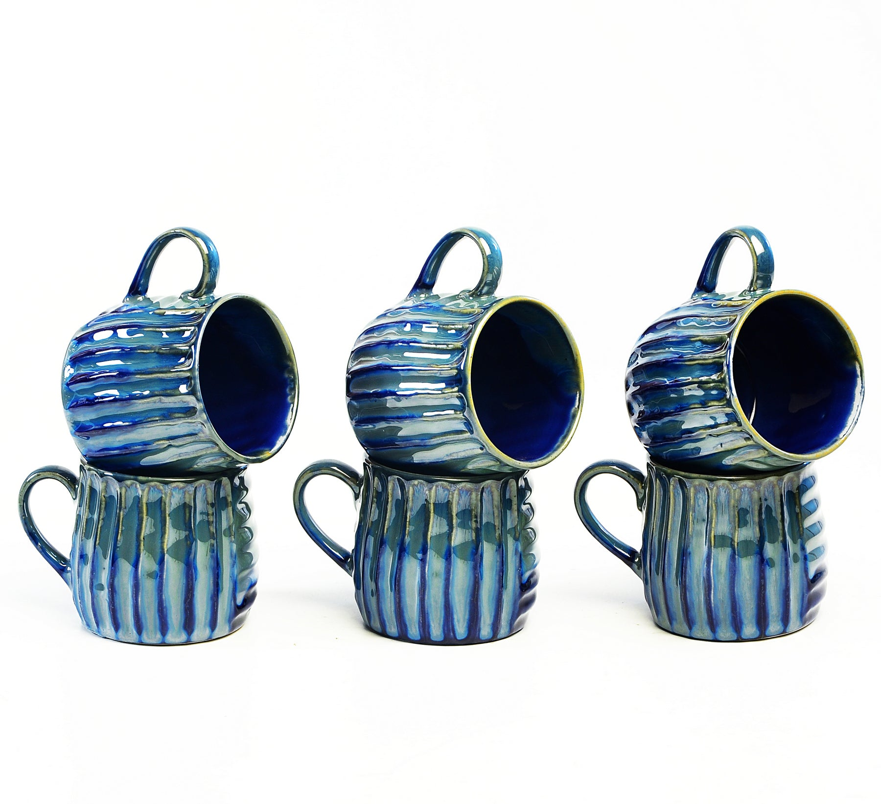 costela-blue-coffee-mugs-dec5525