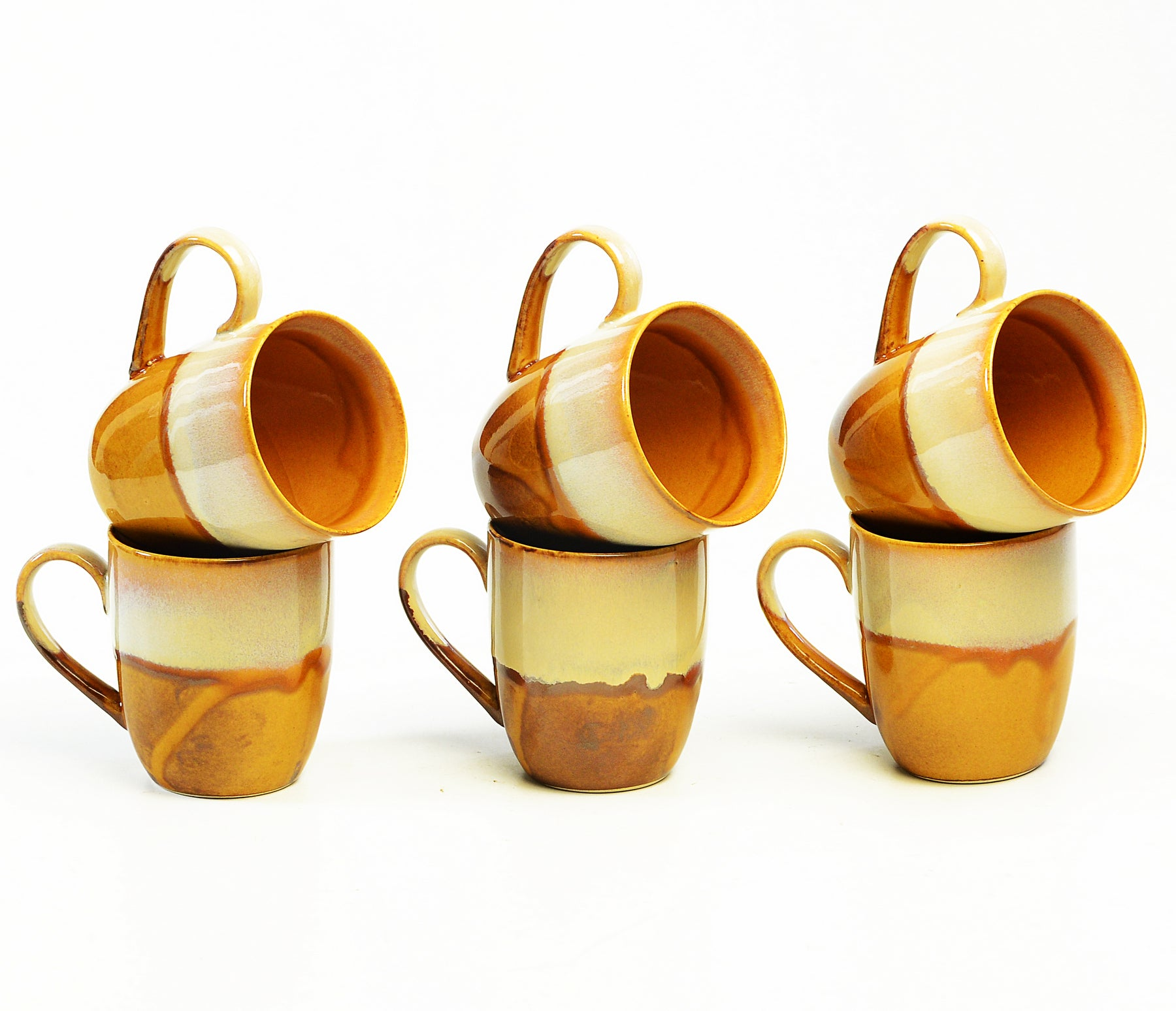 basic-golden-studio-coffee-mugs-dec5527