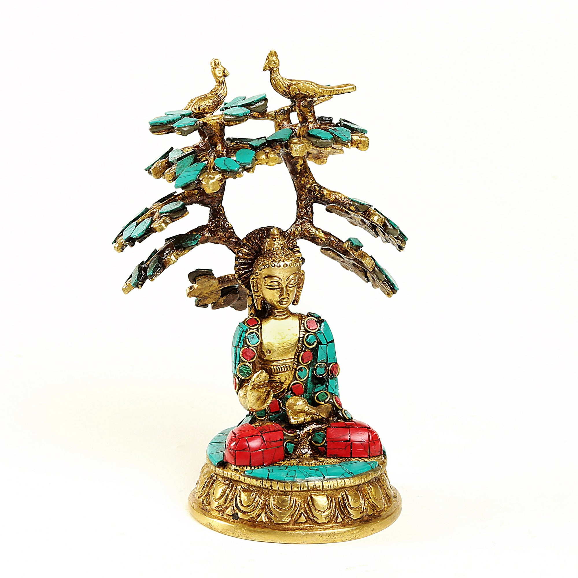 turquoise-buddha-in-shade-of-tree-small-ds4085