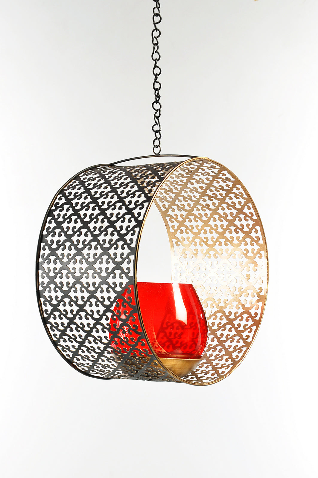 iron-circular-hanging-tealight-holder-large-hdcs3038